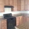 Mobile Home for Rent: 13273 Little Rock Lane, Hartland, MI