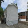 Mobile Home for Sale: One Bedroom/One Bath Park Model Richland MHP, Richland, WA