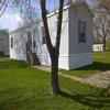 Mobile Home for Sale: Beautiful Home in Holly!, Holly, MI