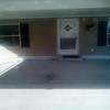 Mobile Home for Sale: Beautiful Home, Wildwood, FL