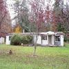 Mobile Home for Sale: 1980 Mobile Home