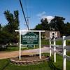 Mobile Home Park for Directory: Greenfield Manor MHP, Fenton, MO