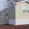 Mobile Home for Sale: NEW Pine Grove- TBB, Toms River, NJ