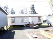 New Mobile Home Model for Sale: Golden West Garfield (Golden West), Mcminnville, OR