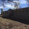 Mobile Home for Sale: SC, COWPENS - 2014 ZEUS multi section for sale., Cowpens, SC