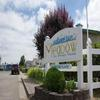 Mobile Home Park for Directory: The Meadow on Pitney Pond - Directory, Junction City, OR