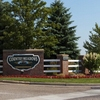 Mobile Home Park for Directory: Country Meadows Village, Caledonia, MI