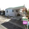 Mobile Home for Sale: 3810 Nina | Must See Home!, Reno, NV