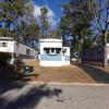 Mobile Home for Sale: 1973 Marlette