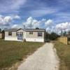 Mobile Home for Sale: LA, HOUMA - 2013 2817 multi section for sale., Houma, LA