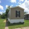 Mobile Home for Sale: KY, FLORENCE - 2015 BREEZE single section for sale., Florence, KY