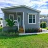 Mobile Home for Rent: 2017 Fleetwood