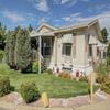 Mobile Home Park for Directory: Hillcrest Village, Aurora, CO