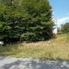Mobile Home Lot for Sale: PA, BLAKESLEE - Land for sale., Blakeslee, PA