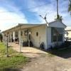 Mobile Home for Sale: TX, BROWNSVILLE - 2001 SANTA FE single section for sale., Brownsville, TX