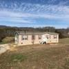 Mobile Home for Sale: TN, SPEEDWELL - 2012 34DSP3276 multi section for sale., Speedwell, TN
