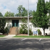 Mobile Home Park for Directory: Timber Ridge, Ft. Collins, CO