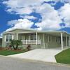 Mobile Home for Sale: 2017 Nobility