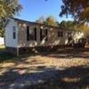 Mobile Home for Sale: NC, MOCKSVILLE - 2009 VINTAGE 2 single section for sale., Mocksville, NC