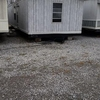 Mobile Home for Sale: Absolute Doll House, Sweetwater, TN
