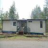 Mobile Home for Sale: 1990 Mobile Home