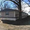 Mobile Home for Sale: MO, AVA - 1999 BW570 single section for sale., Ava, MO