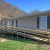 Mobile Home for Sale: KY, PHYLLIS - 2010 DESIGNER multi section for sale., Phyllis, KY