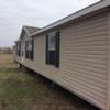 Mobile Home for Sale: TX, MABANK - 2013 38VSN2856 multi section for sale., Mabank, TX