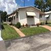 Mobile Home for Sale: 2 Bed/2 Bath With Canal View, New Port Richey, FL