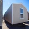 Mobile Home for Sale: NM, ALUBUQERQUE - 2013 THE STEAL single section for sale., Alubuqerque, NM