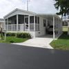 Mobile Home for Sale: Immaculate And Fully Furnished, Coconut Creek, FL