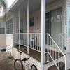 Mobile Home for Sale: Cypress Bend, Estero, FL