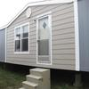 Mobile Home for Sale: Excellent Condition 2014 Legacy 16x76, 3/2 , San Antonio, TX