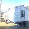 Mobile Home for Sale: SC, MONCKS CORNER - 1998 SWEETWATE single section for sale., Moncks Corner, SC