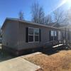 Mobile Home for Sale: OK, MUSKOGEE - 2010 INDEPENDE multi section for sale., Muskogee, OK