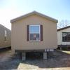 Mobile Home for Sale: Excellent Condition Champiom 18x80, 4/2, San Antonio, TX