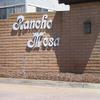 Mobile Home Park for Directory: Rancho Mesa, El Cajon, CA