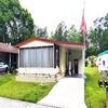 Mobile Home for Sale: Tastefully Remodeled, Furnished 2 Bed/2 Bath, Brooksville, FL