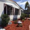 Mobile Home for Sale: Pets Paradise & Workshop For Handyman, Venice, FL