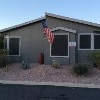 Mobile Home for Sale: Immaculate Turn Key Home, Apache Junction, AZ