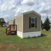 Mobile Home for Sale: SC, COWPENS - 2014 THE DEMPS single section for sale., Cowpens, SC