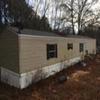 Mobile Home for Sale: AL, HALEYVILLE - 2014 VALUE LIV single section for sale., Haleyville, AL