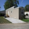 Mobile Home for Sale: 2011 Champion