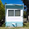 Mobile Home for Sale: 1963 Wwd