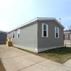 Mobile Home for Sale: 2014 Mobile Home