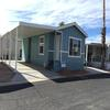 Mobile Home for Sale: SLO 111, Apache Junction, AZ