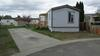 Mobile Home for Sale: Three Bedroom Fleetwood - Remington Arms #63B, Redmond, OR
