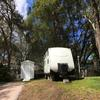 Mobile Home for Sale: 1/1 2005 RV with Land in gated community, Apopka, FL