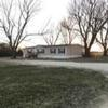 Mobile Home for Sale: MO, STRAFFORD - 2007 XPRESS SE multi section for sale., Strafford, MO
