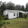 Mobile Home for Sale: Welcome Home, Berkeley Springs, WV
